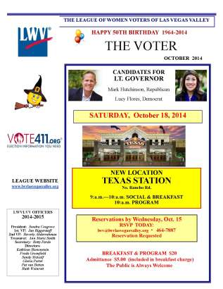 Oct 2014 league newsletter_Page_1