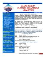 CCED Newsletter-January - February 2016_Page_1