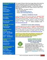 CCED Newsletter-January - February 2016_Page_2