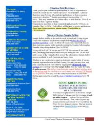 CCED Newsletter-May - June 2016_5-16-16_Page_2