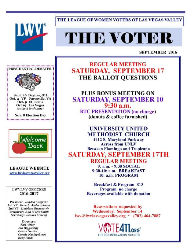 Sept 2016 League Newsletter_Page_1