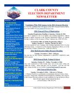 CCED Newsletter-September - October 2016_9-1-16_Page_1