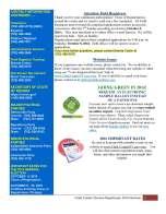 CCED Newsletter-September - October 2016_9-1-16_Page_2