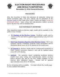 election_night_procedures_16g-1