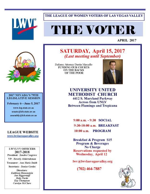 APRIL 2017 league newsletter_Page_1