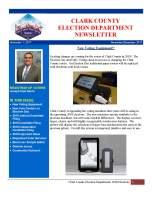 CCED Newsletter-November - December 2017_Page_1