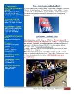 CCED Newsletter-November - December 2017_Page_2