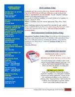 CCED Newsletter-November - December 2017_Page_3