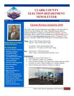 CCElectionDepartmentNewsletterMarch2018_Page_1