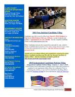 CCElectionDepartmentNewsletterMarch2018_Page_2
