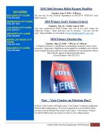 CCElectionDepartmentNewsletterMarch2018_Page_4