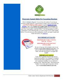 CCElectionDepartmentNewsletterMarch2018_Page_6