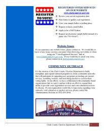CCElectionDepartmentNewsletterMarch2018_Page_7