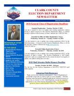 CCElectionDepartmentNewsletterSept2018_Page_1