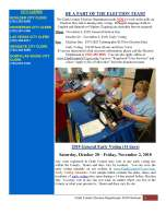 CCElectionDepartmentNewsletterSept2018_Page_4