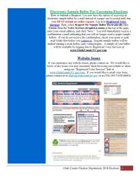CCElectionDepartmentNewsletterSept2018_Page_6