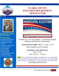 CCElectionDepartmentNewsletterMay-June2019_Page_1