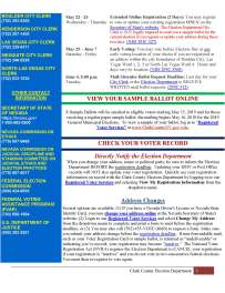 CCElectionDepartmentNewsletterMay-June2019_Page_3