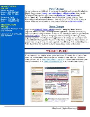 CCElectionDepartmentNewsletterMay-June2019_Page_4