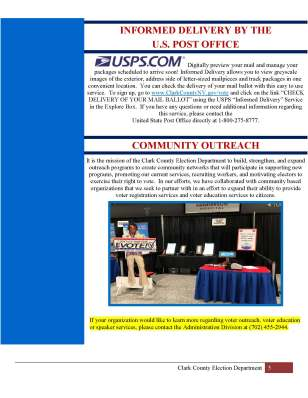 CCElectionDepartmentNewsletterMay-June2019_Page_5