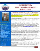 CCElectionDepartmentNewsletterOctober2019_Page_1