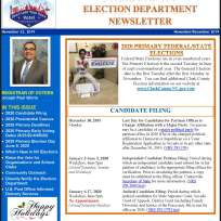 CCElectionDepartmentNewsletterDec2020_Page_1