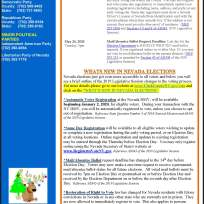 CCElectionDepartmentNewsletterDec2020_Page_4