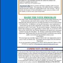 CCElectionDepartmentNewsletterDec2020_Page_5