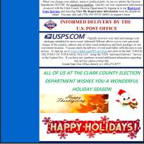 CCElectionDepartmentNewsletterDec2020_Page_6