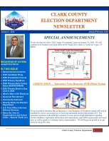 CCElectionDepartmentNewsletter2020Jan-Feb_Page_1
