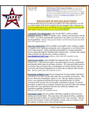 CCElectionDepartmentNewsletter2020Jan-Feb_Page_5