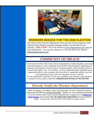 CCElectionDepartmentNewsletter2020Jan-Feb_Page_6