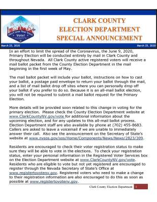 CCElectionDepartmentNewsletter-1_Page_1