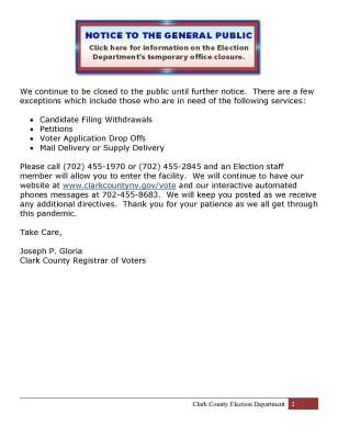 CCElectionDepartmentNewsletter-1_Page_2