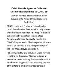 Nevada Press Release _Page_1