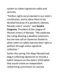 Nevada Press Release _Page_2