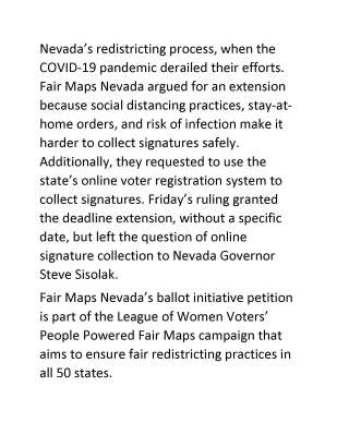 Nevada Press Release _Page_3
