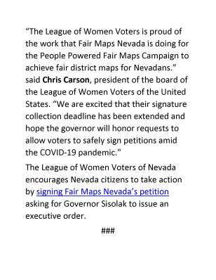 Nevada Press Release _Page_4