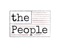 ThePeople