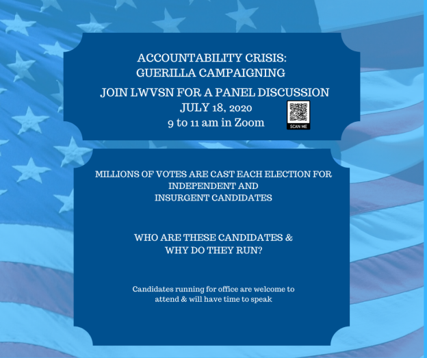 JOIN LWVSN JULY 18, 2020 9 to 11 am-6