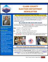 CCElectionDepartmentNewsletter_Page_1