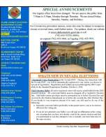 CCElectionDepartmentNewsletter_Page_2