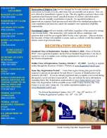CCElectionDepartmentNewsletter_Page_3