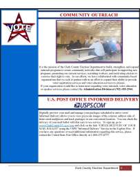 CCElectionDepartmentNewsletter_Page_6