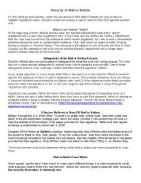 Security of Mail-in_ballots_Page_1