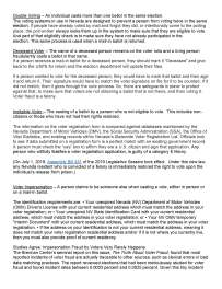 Security of Mail-in_ballots_Page_2