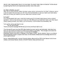 Security of Mail-in_ballots_Page_3
